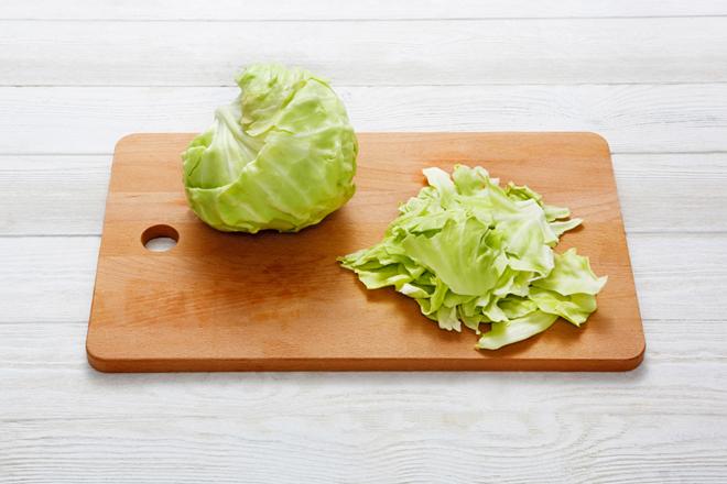 干锅圆白菜 过程图1.jpg